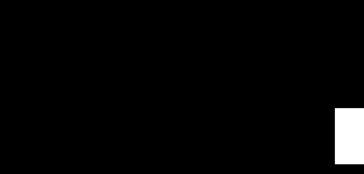 Oosteinde Verhuur Bergschenhoek